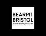 Bearpit CIC to host Community Action Day on Saturday 24th Feb