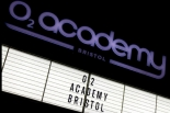 The best of the O2 Academy Bristol - April 2018