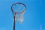 Local netball clubs in Bristol
