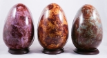Where to find the best hand-crafted chocolate Easter eggs in Bristol