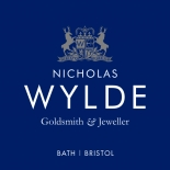 Interview with Bristol's most renowned jeweller Nicholas Wylde