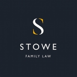 Interview with Jemma Slavin Managing Partner of Stowe Family Law's Bristol office