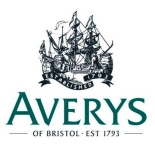 Beginners Guide to Wine Tasting with Crush Wine Weekend at Averys on Saturday 5th May 2018