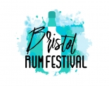 Bristol Rum Festival on 7th July 2018