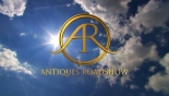 Antiques Roadshow at Aerospace Bristol on Thursday 17th May 2018
