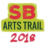 Southbank Bristol Arts Trail on Saturday 12th & Sunday 13th May 2018