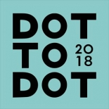 Bristol Dot to Dot Festival preview