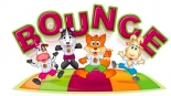 Bounce! Grand Opening at Avon Valley Adventure & Wildlife Park on Saturday 26th May 2018