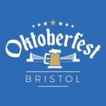 Oktoberfest at The Passenger Shed 5th and 6th October 2018