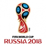 Where to watch The World Cup in Bristol
