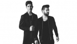 Catch US country music duo Dan & Shay live at Bristol's SWX on Tuesday 22nd January 2019