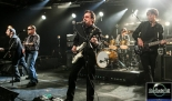 Iconic rockers Blue Oyster Cult live in Bristol
