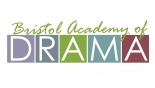 Spaces remaining at Bristol of Academy of Drama's last Summer Workshop of 2018!