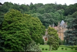 Feel Good Friday 5k at Tyntesfield on Friday 10th August 2018