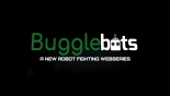 Introducing: BuggleBots - Bristol's new robot combat web series