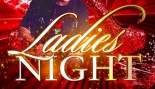 Ladies Night at Bristol's Club 48 this Friday 10th August