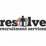 Local Focus: Getting to know Resolve Recruitment Services
