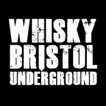 Don't miss Whisky Bristol Underground 2018 at The Loco Klub on Saturday 8th September