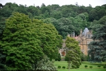Victorian Explorers: Tyntesfield Through Time on Thursday 23rd August 2018