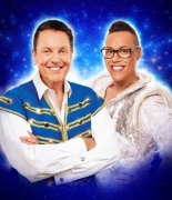 Shows for kids at The Bristol Hippodrome 2018-2019