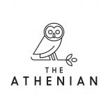 365Bristol Lunch Hour: The Athenian at Wapping Wharf