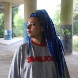Sounds of Bristol: Interview with Chikaya