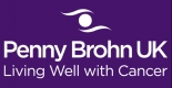Bristol-based cancer charity Penny Brohn UK to host free support course