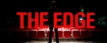 Tickets still available for exciting new Creative Youth Network show The Edge showing at Arnolfini Bristol Oct 30-Nov 1