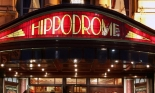December 2018 Highlights at The Bristol Hippodrome