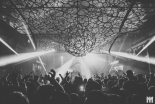 A guide to Bristol's biggest NYE 2018 club nights