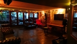 The Golden Guinea: the perfect place for a festive party or function