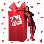 WIN 2 tickets to see Kinky Boots at Bristol Hippodrome!