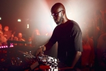 Black Coffee announces headline slot at Motion in February 2019