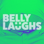Belly Laughs across Bristol for The Julian Trust