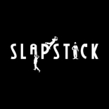 Bristol Slapstick Festival from Wednesday 16th to Sunday 20th January 2019