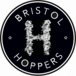 Bristol Hoppers Tryanuary Special Beer Tour on Thursday 17 January 2019