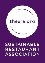 Discussing the future of food with The Sustainable Restaurant Association