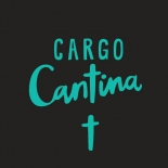Beer & Tacos with Wild Beer Co. at CARGO Cantina on Wednesday 16th January 2019