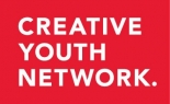 Creative Youth Network FREE Street Dance Course at The Greenway Centre starting on Thursday 24th January 2019