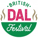 British Dal Festival from Sunday 10th to Sunday 17th February 2019