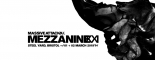 Massive Attack MezzanineXXI Tour on 1st and 2nd March 2019