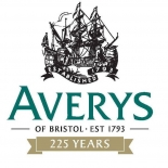 Music & Wine with Claire Northey String Quartet at Averys Wine Merchants on Friday 1st February 2019