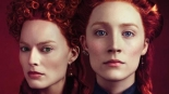 Mary Queen of Scots showing at Everyman Cinema until Thursday 24th January
