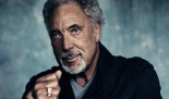 Musical icon Tom Jones set to perfom live in Bristol in July 2019