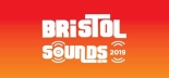 Full 2019 Bristol Sounds lineup announced - tickets live on Thursday 31st January!