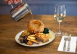Where to have the best roast in Bristol this British Yorkshire Pudding Day Sun 3rd Feb