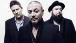 Last few tickets remaining for Fun Lovin' Criminals live at Bristol's O2 Academy this week