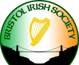 Contact 365Bristol for tickets to this year's Bristol Irish Society St Patrick's Day Dance!