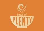Half-Term Family Fun at Bowl of Plenty in Colston Hall from Monday 18th to Friday 22nd February 2019