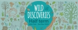 Wild Discoveries at Wild Place Project from Saturday 16th February to Sunday 3rd March 2019